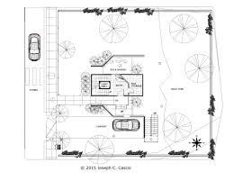 house site plan cusribera