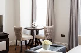 baker street dining table baker street premium studios quality city apartments