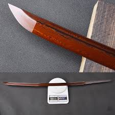 100 katana kitchen knives pocket knife japan katana