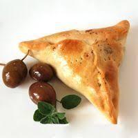 recette cuisine orientale fatayers au fromage recette libanaise facile recettes de cuisine