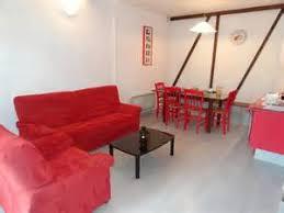chambre d hote chalon en chagne chambre d hotes chalons en chagne 2 chagne insolite