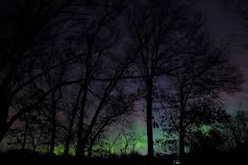 northern lights minnesota 2017 mark tarello on twitter northern lights seen tonight from stacy