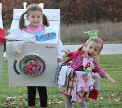 Cute Ideas For Sibling Halloween Costumes 287 Best Funny Costumes Images On Pinterest Halloween Ideas