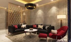 srinjoyee dutta author at interior design ideas page 3 of 4