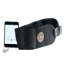sleeping accessories buy travel sleeping aid u201cnapwrap u201d online