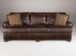 Leather Sofa And Dogs Is Leather Sofa For Dogs Sofa Cope