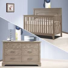 nest emerson collection nest baby furniture bambibaby com
