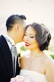 Wedding Hair And Makeup Las Vegas Las Vegas Wedding Videographers Red Rock Cc