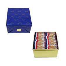 Mail Order Gifts Jos Brand Select Shop Rakuten Global Market Rusk