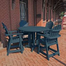 All Weather Wicker Patio Dining Sets by Tutto All Weather Wicker Square Patio Dining Set Seats 4 Hayneedle