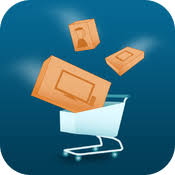 best black friday apps iphone apps appguide