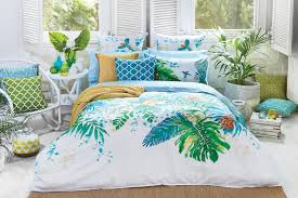 leilani quilt cover have to have this on my bed diy u0026 crafts