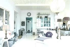 popular home decor stores house decor stores menorcatessen com
