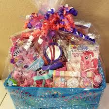 easter baskets for sale find more my pony easter basket for sale at up to 90