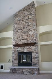11 best dry stack stone images on pinterest dry stack stone