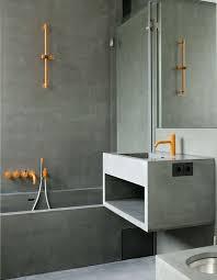 Minimalist Bathroom Ideas The 25 Best Orange Minimalist Bathrooms Ideas On Pinterest