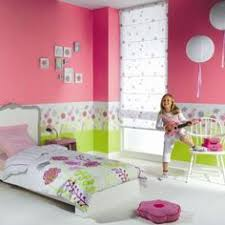 Coordinate Your Childs Bedroom With Soft Furnishings To Match - Childrens blinds for bedrooms