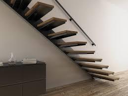 escalier bois design acheter un escalier suspendu design en métal à lyon 69