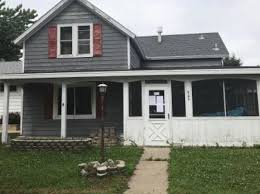 new ulm real estate new ulm mn homes for sale zillow