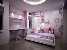 Popular Ceiling Color Ideas - Bedroom ceiling paint ideas