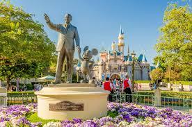 Comfort Inn Near Disneyland 15 Best Hotels Near Disneyland Budget To Luxury