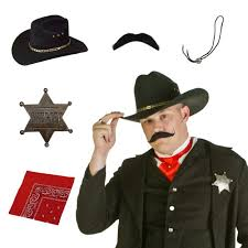 Cowboy Halloween Costume 10 Quick Easy Halloween Costume Ideas Halloween Costumes Blog
