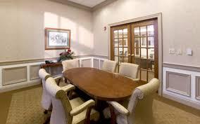 bank branch interior design scott lutheran archinect