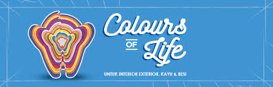 nippon paint indonesia the coatings expert colours of life