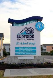Rent A Beach House In Myrtle Beach Sc by Surfside Beach Vacation Rentals Garden City Beach Rentals