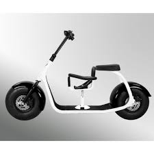 siege bebe scooter second siège citycoco enfant citycoco scooter electrique