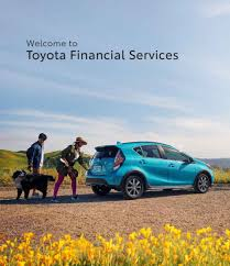 toyota lease phone number toyota financial toyota financial