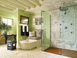 Design Concept For Bathtub Surround Ideas Interior Cute Interior Design School Miami On Home Interior