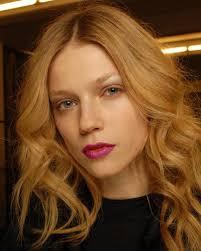 Hochsteckfrisurenen Curly Sue by 57 Best Frisuren Für Locken Images On Hairstyle Curly