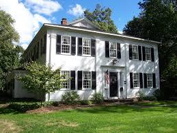 samuel rich house wikipedia