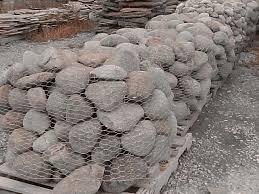 Bulk Landscape Rock by Landscape Stone Types