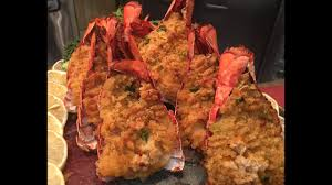 Casino With Lobster Buffet by Eating All You Can Eat Best Lobster Buffet Experience Youtube
