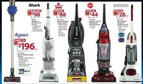 hoover vaccuum and target black friday sale walmart black friday ad 2017 best sales u0026 deals preview the ad