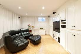 attic kitchen ideas bathroom remodel ideas for a low ceiling basement surdus