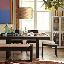 Dining Room Display Cabinet Brown Carpet Motive Ideas For Dining Room Table Centerpieces Glass