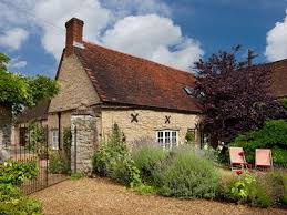 top 50 england gb vacation rentals reviews u0026 booking vrbo