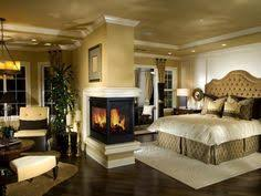 Incredible Master Bedroom Designs From Top Designers Worldwide - Designing a master bedroom
