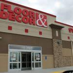 floor and decor smyrna floor and decor reviews glassdoor intended for inspirational