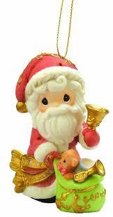 21 best chris pm cmas ornaments images on precious