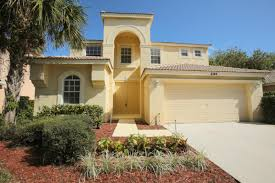 madison green 20 properties for sale royal palm beach 33411 fl