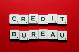 trans union credit bureau what is the best credit bureau between experian equifax and