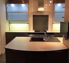 Kitchen Design Studio Argyll Kitchen Design Studio Oban Scotland Pronorm Ceramica
