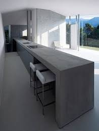 Diy Standing Desk With Style Corner Concept Idea Jpg 800 600 N by Inspiratieboost De Mooiste Verlichting Voor In De Keuken Arch