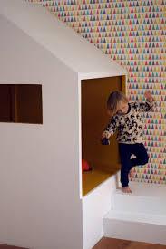 Schlafzimmer Bunt Einrichten Spielecke Im Kinderzimmer Einrichten 45 Bunte Ideen