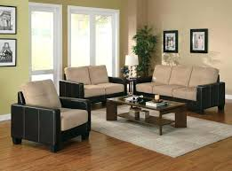 Sectional Living Room Sets Sale Cheap Sectional Living Room Sets Large Size Of Living Leather Sofa
