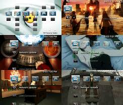 theme psp fate stay night godeater psp theme by takebo on deviantart